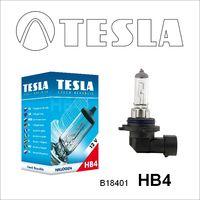 Лампа автомобильная HB4