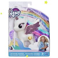 Set de jocuri My Little Pony Princess, cod 43058