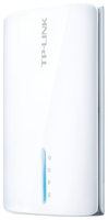 TP-LINK TL-MR3040, Wireless Router 150Mbps 3G Battery Powered