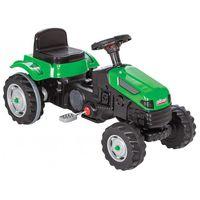 Трактор с педалями ACTIVE