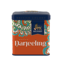 Richard British Colony Royal Darjeeling 50gr