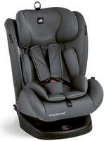Cam автомобильное кресло Panoramic Isofix