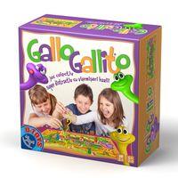 Настольная игра - Gallo Gallito 6217