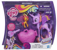 Hasbro My little pony (A8209)