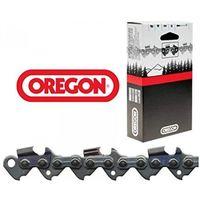 Lanț Oregon 64cm 0,325 Super 1.5