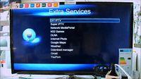 cumpără HD Sloth Classic PLUS DVB-S/S2/IPTV H.254/HEVC în Chișinău