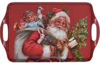 Christmas (32916)