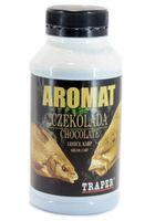 Atractant Traper Aromat Ciocolată 300g