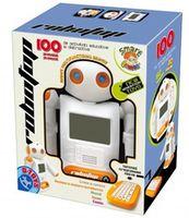 Bertoni Robotop RO (67159)