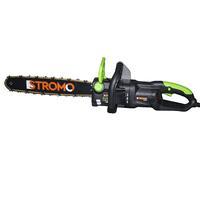 Цепная пила электрическая STROMO K2650