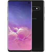 G973 Galaxy S10 8/128Gb Black