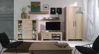 Набор мебели для гостиной Cezar 1