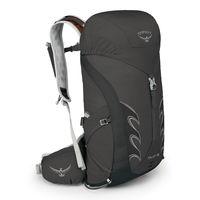 Рюкзак Osprey Talon 18 L, 014618