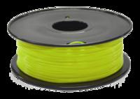 EasyThreed PLA Yellow