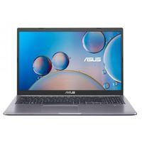 """ASUS 15.6"""" X515EA Silver (Core i5-1135G7 8Gb 512Gb)"""