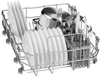 Посудомоечная машина Bosch SPS25CW00E