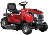 Tractor cu coasă AGM LMT 98-19