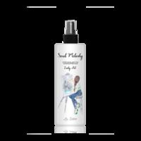 купить Спрей-вуаль парфюмированный Lady Art, Soul Melody в Кишинёве