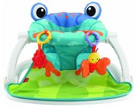 Fisher Price Frog (00014)