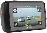 Видеорегистратор Mio MiVue 658 Touch