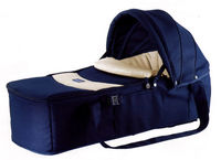 Chicco Ct 0.2 Blue (61248.80)