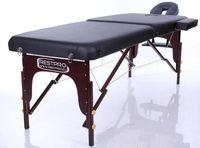 Массажный стол RESTPRO® VIP-2 арт. 3106