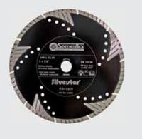 cumpără Disc 230*3,2*8*22,23 Silverstar  (81054) în Chișinău