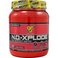 N.O.-XPLODE 3.0 1125GR