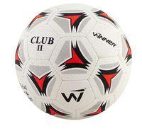 cumpără Minge handbal Winner Club N2 (3401) în Chișinău