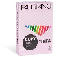 Fabriano Бумага FABRIANO Tinta A4, 80г/м2, 500 л. lavanda