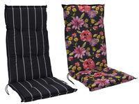 Подушка для стула 50X120cm