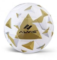 Minge fotbal match N5 Alvic Gravity (491)