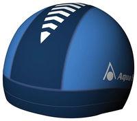 Aqua Sphere Skull Cap I Kluo Blue (SA127111)