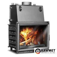 cumpără Focar KAWMET W11 CO 18 kW în Chișinău