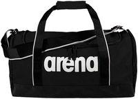Arena Spiky 2 Medium (1E006)