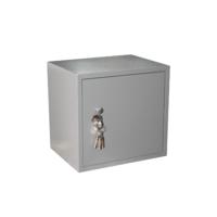cumpără Safeu metalic ШБ-1, 400x380x305 mm în Chișinău