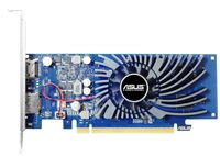 Asus GeForce GT 1030 2GB GDDR5 (GT1030-2G-BRK)