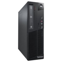 Компьютер Lenovo Thinkcentre M81 SFF (i5-2400 4GB 250GB Win 7 PRO)