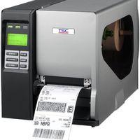 Принтер этикеток TSC TTP-2410M Pro