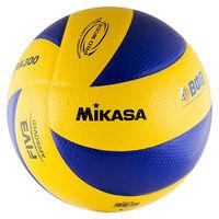 купить Мяч волейбольный Mikasa MVA 300 (8547) в Кишинёве
