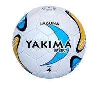 Мяч футбольный тренировочный №4 Yakimasport (1151)
