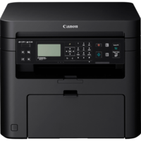 Canon i-SENSYS MF231 Printer/Copier/Scaner