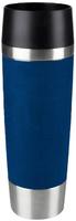 Emsa Travel Mug Grande 0.5L Blue