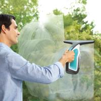 Пылесос для мытья окон Electrolux WS71-4AS