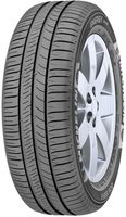 Летние шины Michelin Energy Saver 215/55 R16
