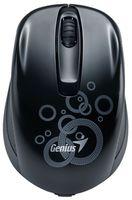 Genius NX-6510 Tatoo Black