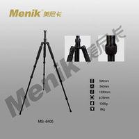 MENIK MS-8405, Черный