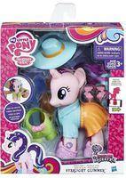 Hasbro Equestria Fashion Pony (B5364)