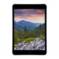Apple Ipad mini 3 LTE (128GB), Space Gray