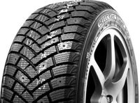 купить LingLong Green-Max Winter Grip 225/65 R17 XL в Кишинёве